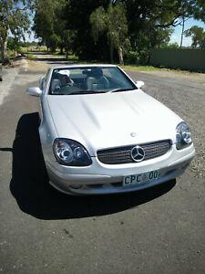 Mercedes-SLK320-Convertible-Roadster-R170-6-cylinder-3-2-litres-automatic