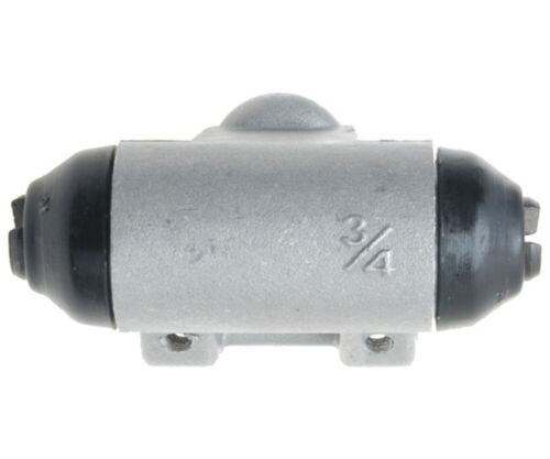 Drum Brake Wheel Cylinder-Element3 Rear Right Raybestos fits 03-05 Honda Civic