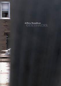 Guesswork-by-Jeffery-Donaldson-Paperback-2011