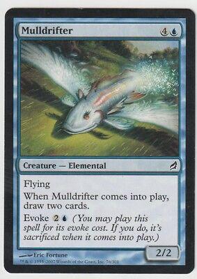 4x Mulldrifter Various Sets x4 ENGLISH Magic MTG ¥ Multiple Available ¥