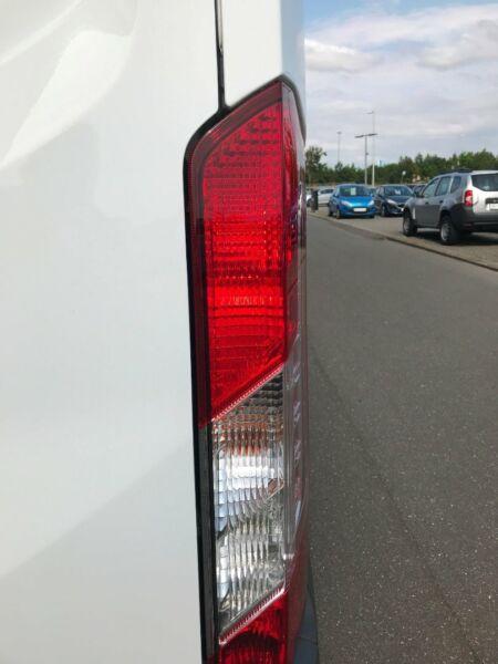 Ford Transit 350 L3 Van 2,0 TDCi 130 Trend H2 FWD - billede 3