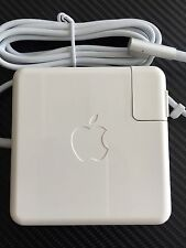 "Macbook Pro Charger 13"" 60W ORIGINAL AC Adapter POWER MAGSAFE for Apple laptop"