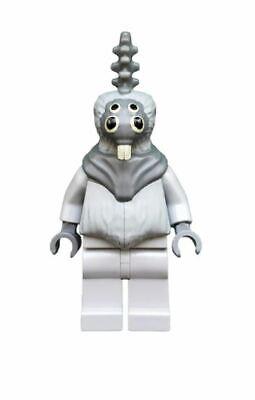 Lego ® Star wars figura minifigura sw0264 thi-sen de 8085
