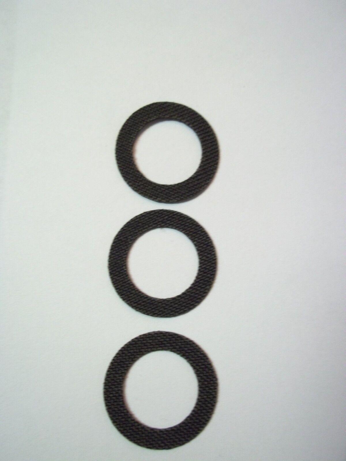 3000FA 4000FA CD71 Smoothdrag Carbon Drag Shimano Saros 2500FA