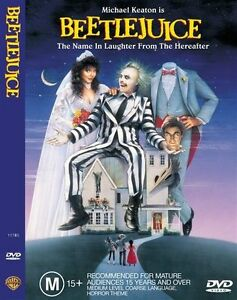 Beetlejuice-very-good-condition-DVD-t2