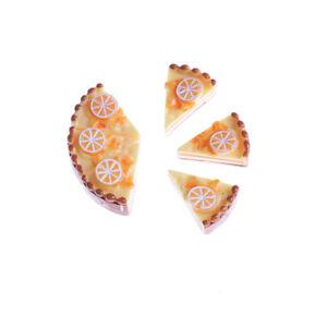 6Pcs-Set-Dollhouse-Miniature-Food-Bakery-Cakes-Doll-House-Kitchen-Food-Decor-BX