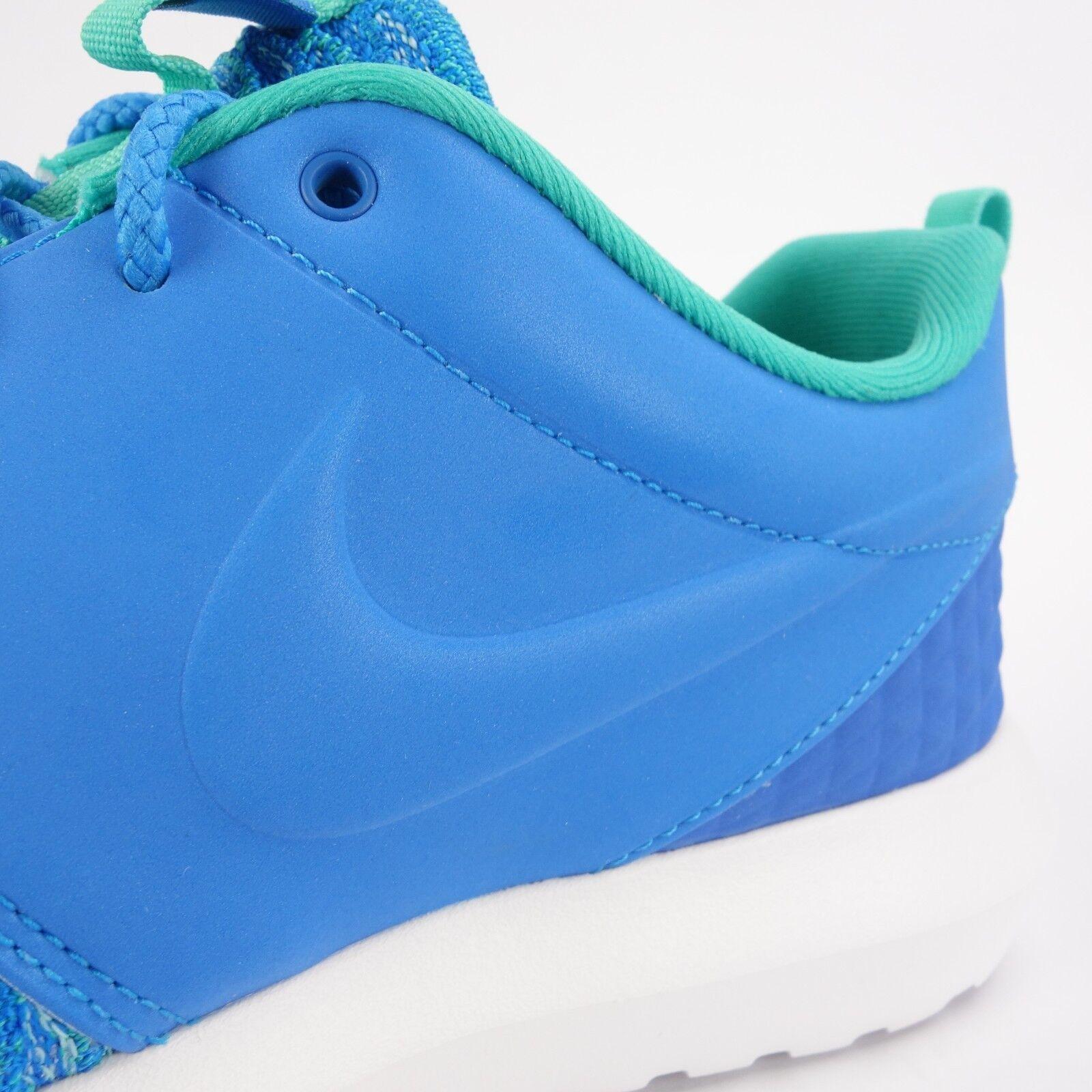 Nike roshe correre nm movimento naturale naturale naturale flyknit premio mens formatori scarpe   Per Vincere Una Ammirazione Alto    Uomo/Donna Scarpa  41994a