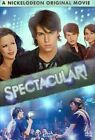 Spectacular 0043396299108 DVD Region 1 P H