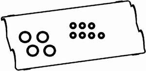 BGA-Cylinder-Head-Cover-Gasket-Set-RK4360-BRAND-NEW-GENUINE-5YR-WARRANTY