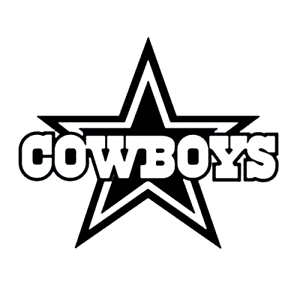 Dallas-Cowboys-Decals-various-sizes-and-FREE-SHIPPING