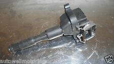 2000 2.0 BMW 5 SERIES E39 520 - X1 IGNITION COIL - 0221504004 - 1703227