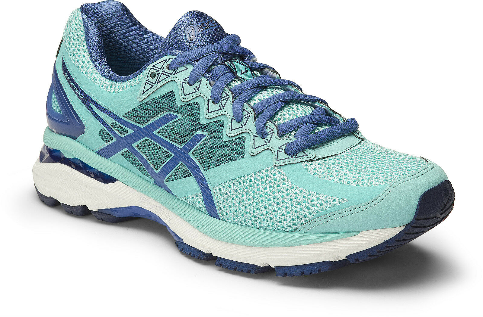 Asics GT 2000 4 Womens Running Shoe Price reduction Price reduction | SAVE Price reduction The latest discount shoes for men and women