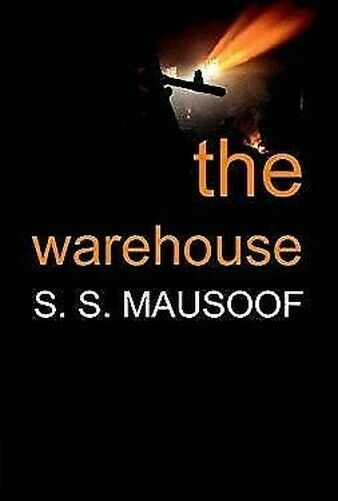 The Warehouse por Mausoof, S.S
