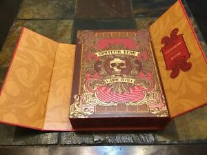 Grateful-Dead-June-1976-Box-Set-One-Show-June-10-11-OR-19-1976-BOOK-amp-BOX