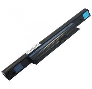 Bateria-Acer-TimelineX-3820T-3820TG-434G50N-4820T-5820T-LBAC3820B-5200mAh