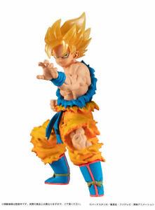 Dragon-Ball-Super-HG-Dragon-Ball-03-Frieza-Arc-SUPER-SAIYAN-SON-GOKU-DBZ-SUPER