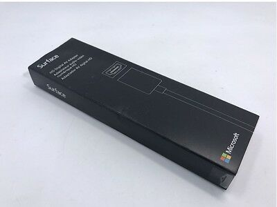 Surface RT 12 Micro HDMI to HDMI interface adapter cable A455