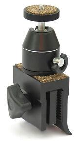 Hammers-Window-Mount-Ball-Head-for-Camera-Bushnell-Binoculars-Spotting-Scopes