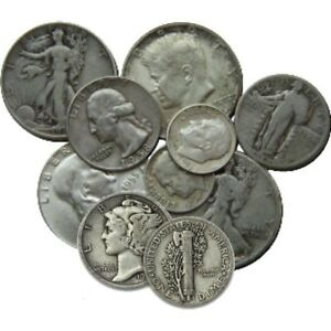 90-Silver-Coins-1-Face-Value