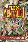 Flex Mentallo: Man of Muscle Mystery TP by Grant Morrison (Paperback, 2014)