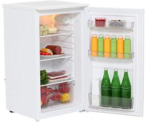 Kühlschrank Neu : Exquisit ks rv a top kühlschrank freistehend cm weiß neu