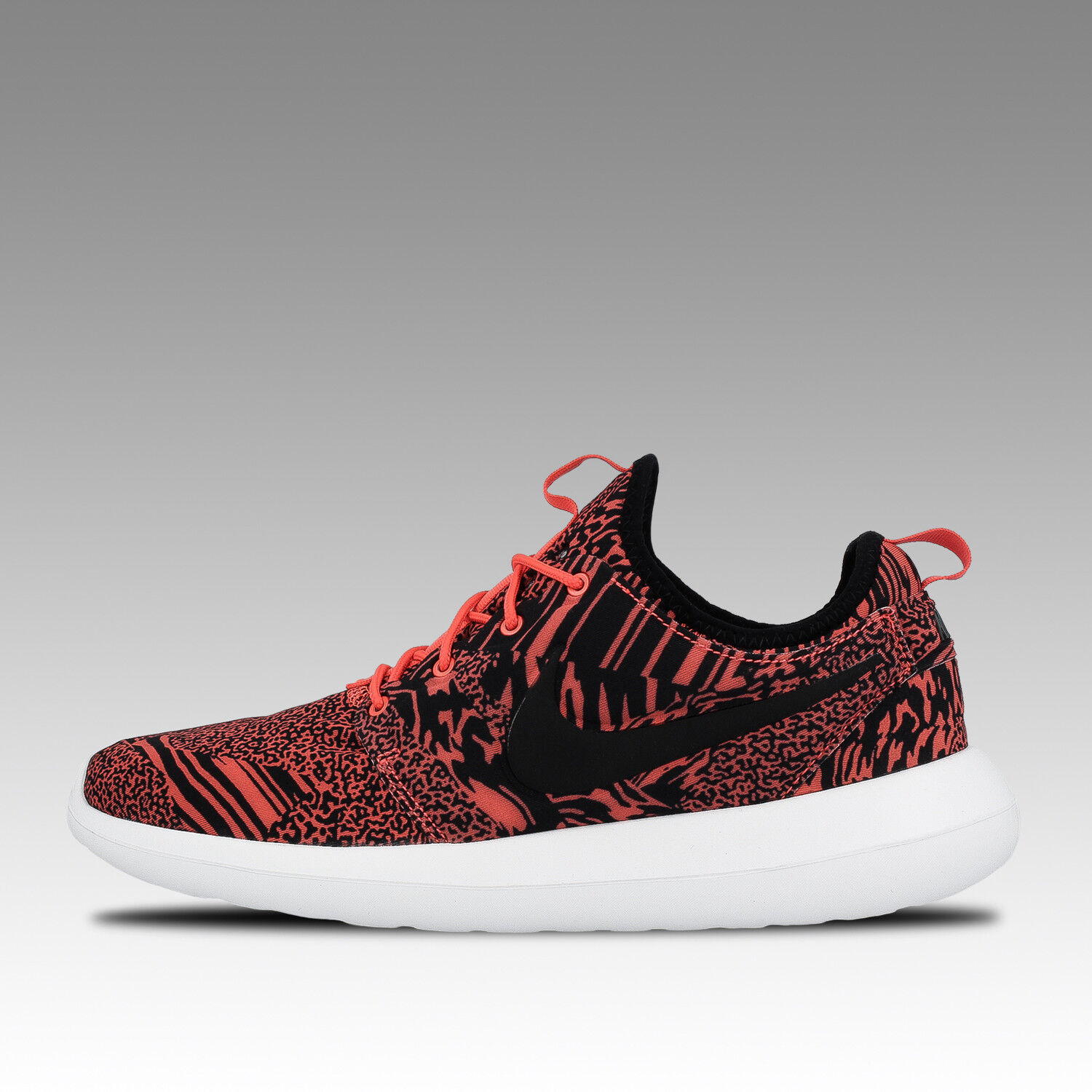 Nike roshe two ID zapatos zapatillas Training Free Free corre lote de fitness M