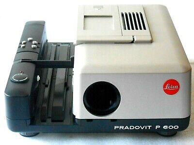 Filtro de Densidad neutra ajustable ND2-400 40.5mm Pentax Q-Lens 15-45 mm 2.8