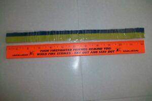 Green-Stuff-12-034-Kneadatite-Blue-Yellow-Epoxy-Putty-Tape-Warhammer-40k