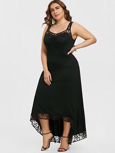 Ebay usa vestidos largos