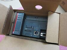 ABB PLC Pm554-tp ( PM554TP ) for sale online   eBay