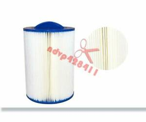 Details about Swimming Pool Hot SPA Filter Cartridge Water Cleaner Pool  Filter Replacement