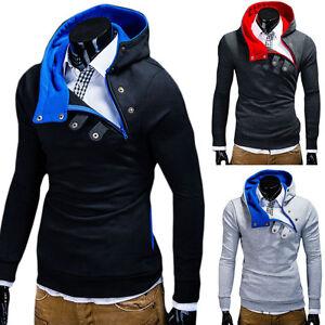 e3ad1f7a3510 BEHYPE Hoodie Kapuzen-Pullover Sweatshirt T-Shirt Schwarz Grau ...