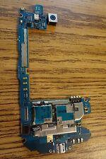 Samsung Galaxy S3 SGH-i747 (AT&T) Mainboard Motherboard Logic Board with Camera