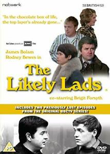 The-Likely-Lads-DVD-By-Michael-Tuchner