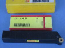 ISO Klemmdrehhalter   PRGCL 2020 K10    + 10  WSP     Sandvik      NEU    1897