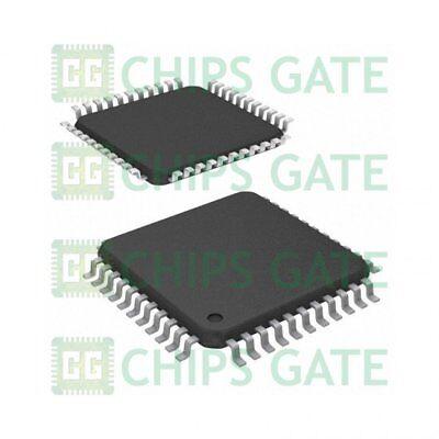 1PCS XC9572XL-10VQ44C IC CPLD 72 MCELL C-TEMP 44-VQFP 9572 XC9572