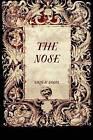 The Nose by Nikolai Gogol (Paperback / softback, 2015)