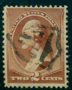 Us 2 162 Banknote Bill Brook Ohio Shield Vf Ebay
