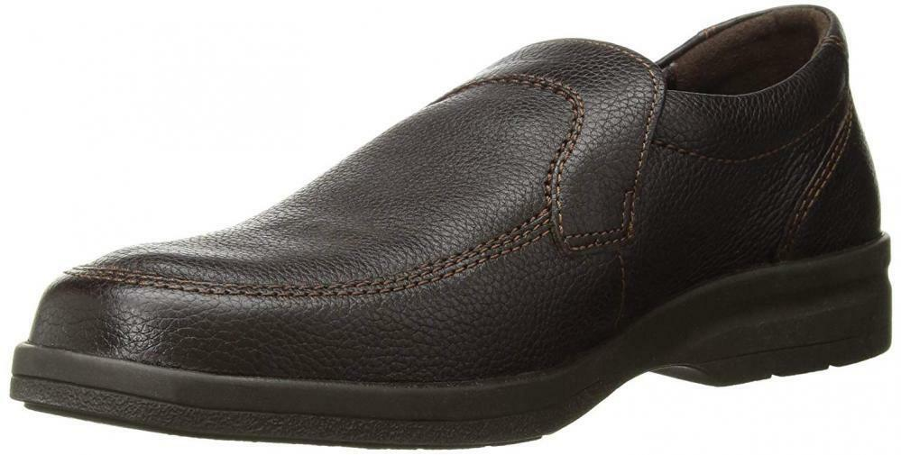 Mephisto Men's Jakin Jakin Jakin Slip-On Loafer 0bc368