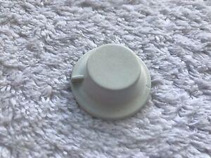 Ariston-Microgenus-23-amp-27-MFFI-Boiler-Control-Knob-Handle-998603-Micro-Genus