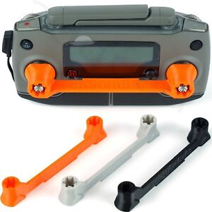 DJI-Mavic-2-Pro-Zoom-Transportschutz-fuer-Sender-Protection-Clip-Stick-Guard