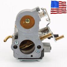 Carburetor FITS C3-EL29C Husqvarna 503283209 C3-EL29A C3-EL29B I CCA10