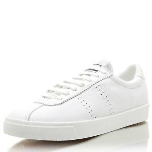 White Superga 2843 Silver Comflealame Grey xpX8wqA