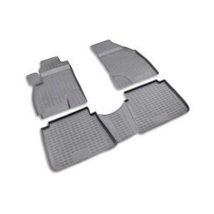 Set-tappetini-su-misura-in-TPE-Hyundai-Santa-Fe-1-01-2-06