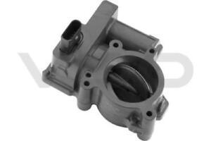 Nuevo-Genuino-VDO-A2C59511700-Cuerpo-Del-Acelerador-Audi-Seat-Skoda-VW-1-4-TSI-TFSI