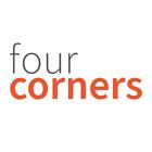 fourcornersfilm