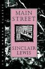 Main Street by Sinclair Lewis (Hardback, 1989)