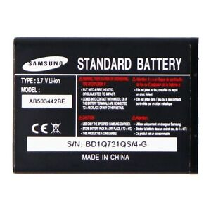 Samsung-OEM-Rechargeable-3-7V-Battery-AB503442BE-for-Samsung-Devices