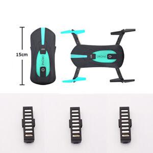 3-Akkus-JY018-Faltbar-Drohne-2MP-WIFI-FPV-Kamera-Hohehalten-RC-Quadcopter-Drone
