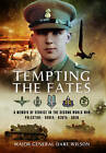 Tempting the Fates by Dare Wilson (Paperback, 2016)